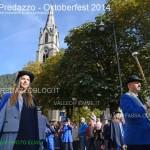 oktoberfest predazzo 2014 la sfilata411 150x150 Oktoberfest 2014 a Predazzo   Le foto della sfilata