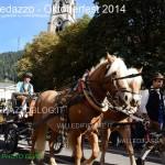 oktoberfest predazzo 2014 la sfilata421 150x150 Oktoberfest 2014 a Predazzo   Le foto della sfilata