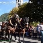 oktoberfest predazzo 2014 la sfilata423 150x150 Oktoberfest 2014 a Predazzo   Le foto della sfilata