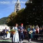 oktoberfest predazzo 2014 la sfilata429 150x150 Oktoberfest 2014 a Predazzo   Le foto della sfilata