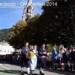 oktoberfest predazzo 2014 la sfilata431 150x150 Oktoberfest 2014 a Predazzo   Le foto della sfilata
