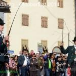 oktoberfest predazzo 2014 la sfilata433 150x150 Oktoberfest 2014 a Predazzo   Le foto della sfilata