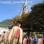 oktoberfest predazzo 2014 la sfilata437 150x150 Oktoberfest 2014 a Predazzo   Le foto della sfilata