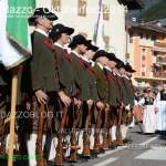 oktoberfest predazzo 2014 la sfilata447 150x150 Oktoberfest 2014 a Predazzo   Le foto della sfilata