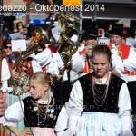 oktoberfest predazzo 2014 la sfilata461 150x150 Oktoberfest 2014 a Predazzo   Le foto della sfilata