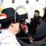 oktoberfest predazzo 2014 la sfilata463 150x150 Oktoberfest 2014 a Predazzo   Le foto della sfilata