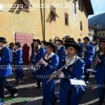oktoberfest predazzo 2014 la sfilata47 150x150 Oktoberfest 2014 a Predazzo   Le foto della sfilata