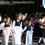 oktoberfest predazzo 2014 la sfilata471 150x150 Oktoberfest 2014 a Predazzo   Le foto della sfilata