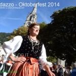 oktoberfest predazzo 2014 la sfilata477 150x150 Oktoberfest 2014 a Predazzo   Le foto della sfilata