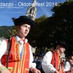 oktoberfest predazzo 2014 la sfilata485 150x150 Oktoberfest 2014 a Predazzo   Le foto della sfilata