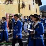 oktoberfest predazzo 2014 la sfilata49 150x150 Oktoberfest 2014 a Predazzo   Le foto della sfilata