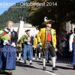 oktoberfest predazzo 2014 la sfilata493 150x150 Oktoberfest 2014 a Predazzo   Le foto della sfilata