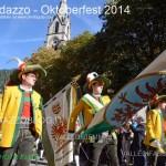oktoberfest predazzo 2014 la sfilata499 150x150 Oktoberfest 2014 a Predazzo   Le foto della sfilata