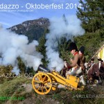 oktoberfest predazzo 2014 la sfilata5 150x150 Oktoberfest 2014 a Predazzo   Le foto della sfilata