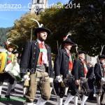oktoberfest predazzo 2014 la sfilata503 150x150 Oktoberfest 2014 a Predazzo   Le foto della sfilata
