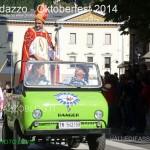 oktoberfest predazzo 2014 la sfilata513 150x150 Oktoberfest 2014 a Predazzo   Le foto della sfilata