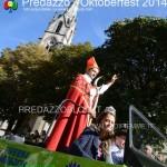 oktoberfest predazzo 2014 la sfilata515 150x150 Oktoberfest 2014 a Predazzo   Le foto della sfilata