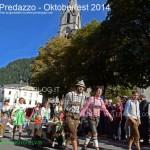 oktoberfest predazzo 2014 la sfilata521 150x150 Oktoberfest 2014 a Predazzo   Le foto della sfilata