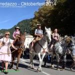 oktoberfest predazzo 2014 la sfilata525 150x150 Oktoberfest 2014 a Predazzo   Le foto della sfilata