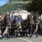 oktoberfest predazzo 2014 la sfilata527 150x150 Oktoberfest 2014 a Predazzo   Le foto della sfilata