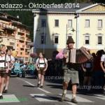 oktoberfest predazzo 2014 la sfilata529 150x150 Oktoberfest 2014 a Predazzo   Le foto della sfilata