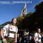 oktoberfest predazzo 2014 la sfilata531 150x150 Oktoberfest 2014 a Predazzo   Le foto della sfilata