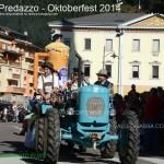 oktoberfest predazzo 2014 la sfilata533 150x150 Oktoberfest 2014 a Predazzo   Le foto della sfilata