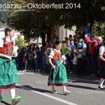 oktoberfest predazzo 2014 la sfilata539 150x150 Oktoberfest 2014 a Predazzo   Le foto della sfilata
