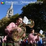 oktoberfest predazzo 2014 la sfilata543 150x150 Oktoberfest 2014 a Predazzo   Le foto della sfilata