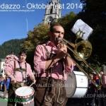 oktoberfest predazzo 2014 la sfilata547 150x150 Oktoberfest 2014 a Predazzo   Le foto della sfilata