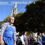 oktoberfest predazzo 2014 la sfilata555 150x150 Oktoberfest 2014 a Predazzo   Le foto della sfilata