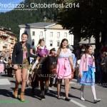 oktoberfest predazzo 2014 la sfilata565 150x150 Oktoberfest 2014 a Predazzo   Le foto della sfilata