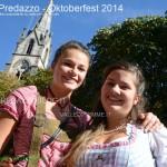 oktoberfest predazzo 2014 la sfilata569 150x150 Oktoberfest 2014 a Predazzo   Le foto della sfilata