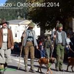 oktoberfest predazzo 2014 la sfilata573 150x150 Oktoberfest 2014 a Predazzo   Le foto della sfilata