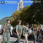 oktoberfest predazzo 2014 la sfilata579 150x150 Oktoberfest 2014 a Predazzo   Le foto della sfilata