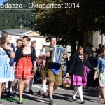 oktoberfest predazzo 2014 la sfilata581 150x150 Oktoberfest 2014 a Predazzo   Le foto della sfilata