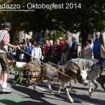 oktoberfest predazzo 2014 la sfilata583 150x150 Oktoberfest 2014 a Predazzo   Le foto della sfilata