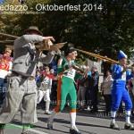 oktoberfest predazzo 2014 la sfilata591 150x150 Oktoberfest 2014 a Predazzo   Le foto della sfilata