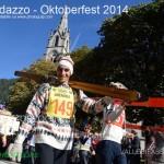 oktoberfest predazzo 2014 la sfilata593 150x150 Oktoberfest 2014 a Predazzo   Le foto della sfilata