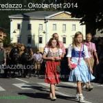 oktoberfest predazzo 2014 la sfilata607 150x150 Oktoberfest 2014 a Predazzo   Le foto della sfilata