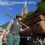 oktoberfest predazzo 2014 la sfilata609 150x150 Oktoberfest 2014 a Predazzo   Le foto della sfilata