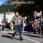 oktoberfest predazzo 2014 la sfilata615 150x150 Oktoberfest 2014 a Predazzo   Le foto della sfilata