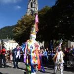 oktoberfest predazzo 2014 la sfilata617 150x150 Oktoberfest 2014 a Predazzo   Le foto della sfilata