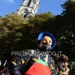 oktoberfest predazzo 2014 la sfilata621 150x150 Oktoberfest 2014 a Predazzo   Le foto della sfilata