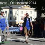 oktoberfest predazzo 2014 la sfilata623 150x150 Oktoberfest 2014 a Predazzo   Le foto della sfilata