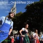 oktoberfest predazzo 2014 la sfilata629 150x150 Oktoberfest 2014 a Predazzo   Le foto della sfilata