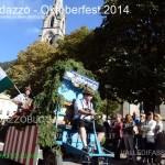 oktoberfest predazzo 2014 la sfilata631 150x150 Oktoberfest 2014 a Predazzo   Le foto della sfilata