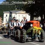 oktoberfest predazzo 2014 la sfilata633 150x150 Oktoberfest 2014 a Predazzo   Le foto della sfilata