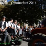 oktoberfest predazzo 2014 la sfilata635 150x150 Oktoberfest 2014 a Predazzo   Le foto della sfilata