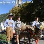 oktoberfest predazzo 2014 la sfilata637 150x150 Oktoberfest 2014 a Predazzo   Le foto della sfilata